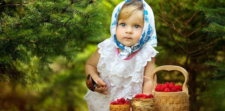 7 правил безопасности спасут жизнь вашему ребенку
