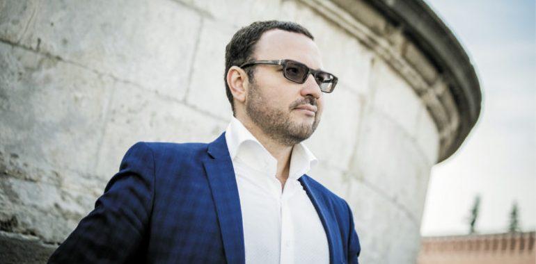 Антон Ярмаркин: «Противодействие коррупции – основа национальной безопасности»