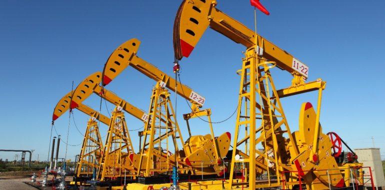 Россия собирается усилить безопасность энергообъектов