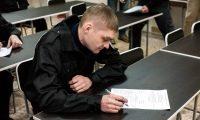 Росгвардия предложила сократить время обучения частных охранников