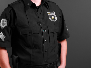Обязанности охранника