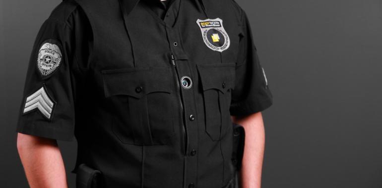 Обязанности охранника: права, категории, ответственность