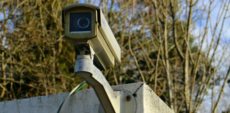 Обслуживание видеонаблюдения: тонкости, особенности, виды