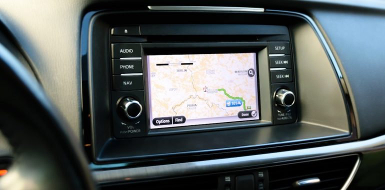 Как выбрать личного водителя: советы, рекомендации, особенности