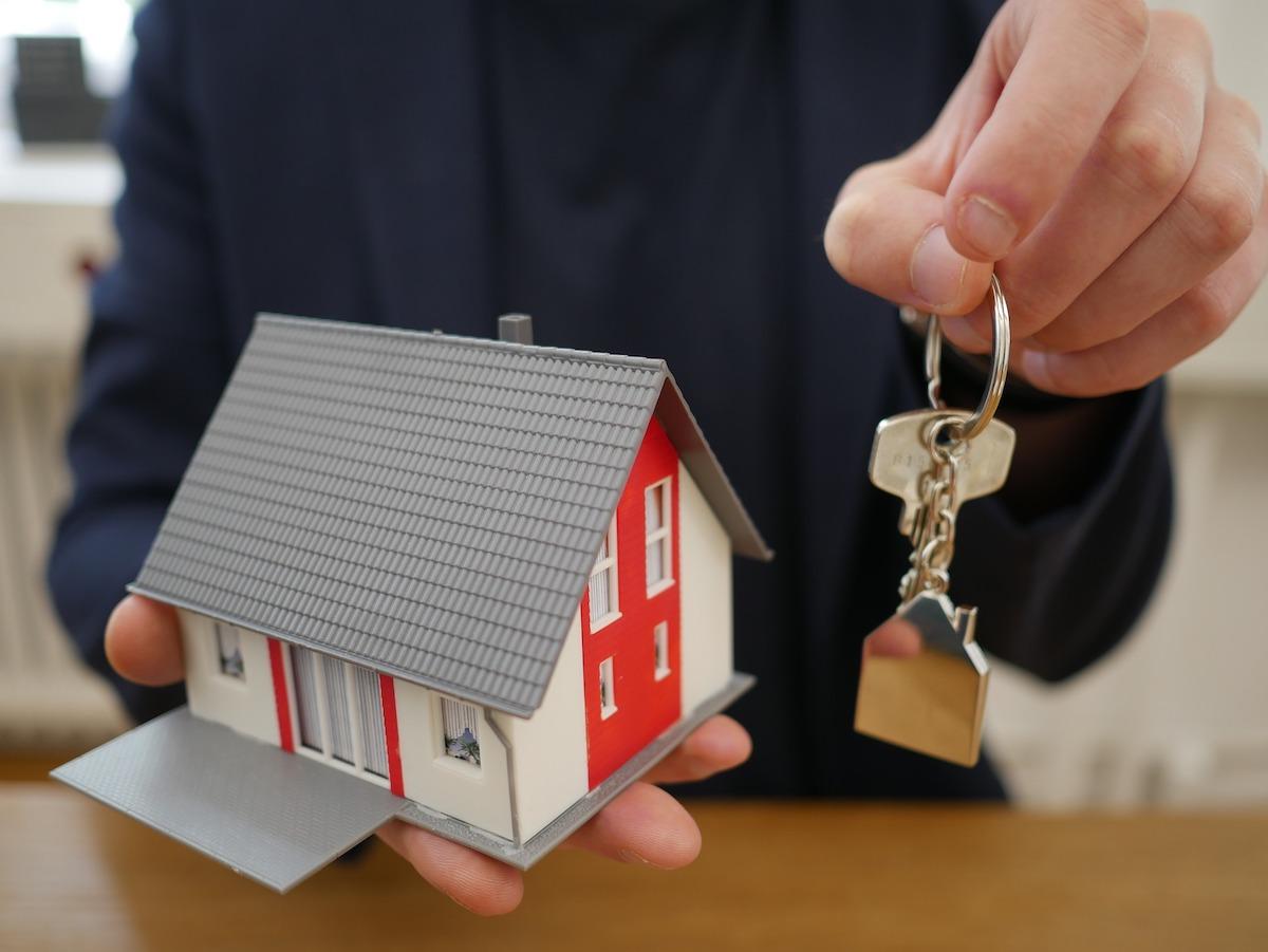 Охранные услуги для владельцев загородных домов