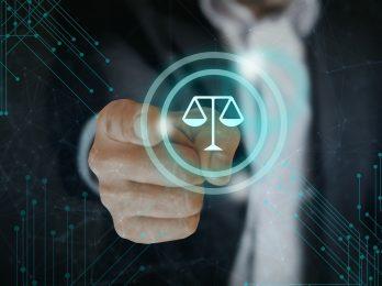 Закон о частной охранной и детективной деятельности