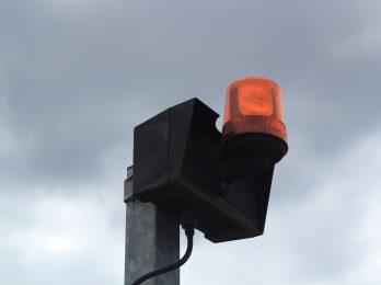 Разновидность охранной сигнализации на крупных предприятиях