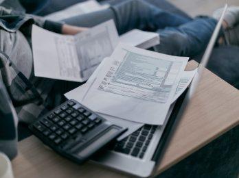 Взыскание долга по расписке