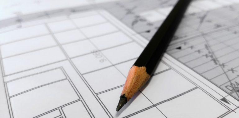 План-схема охраны и обороны объекта – для чего нужен, где найти образец