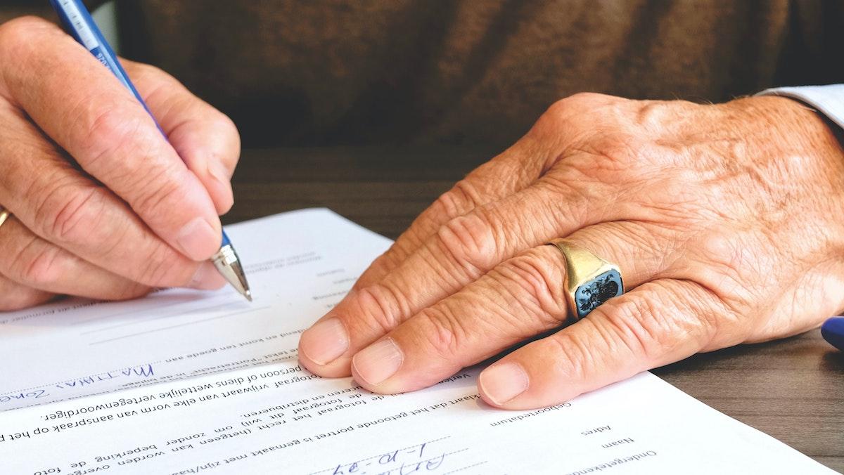 Какие документы нужны для получения лицензии