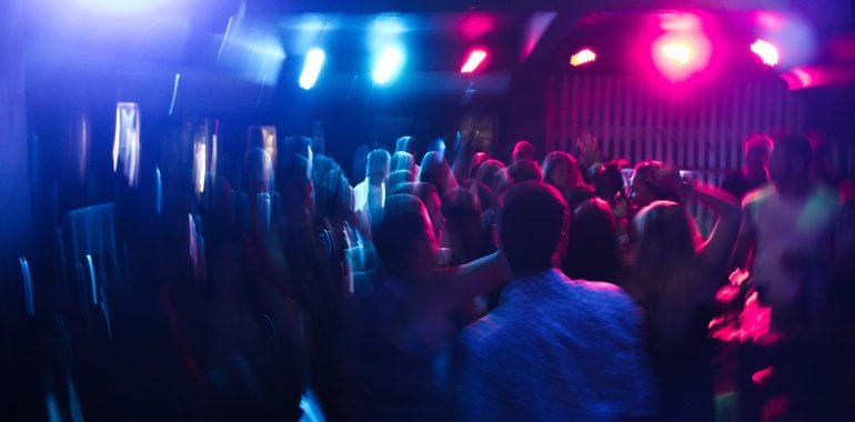 Охранник в ночной клуб в Москве – права, обязанности и ответственность охранников ночного клуба