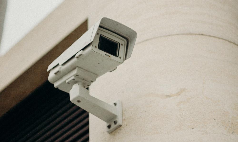 Технологии вневедомственной охраны СПб